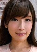 優子 36歳 欲求不満な三十路妻