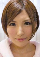 beforeみなみ 23歳 Fカップお姉さんafter