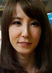 beforeれいこ 40歳 イカされた美熟女after