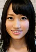 みお 23歳 ミニマム女の子