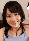 みお 23歳 ミニマム女の子 2