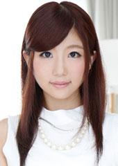 beforeれな 22歳 清純派美少女after
