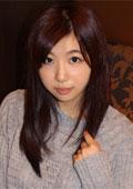 れな 22歳 清純派美少女 2