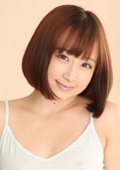 beforeあゆみ 23歳 ロリフェイスな美女 2after
