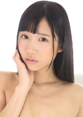 beforeあい 22歳 フリーターafter