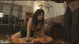 拉致監禁された四十路妻 吉岡純麗45歳19