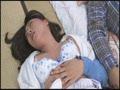 憧れの伯母さんの個人授業 水咲理沙40歳
