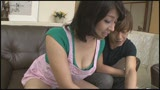彼女の母 笹山希 37歳2
