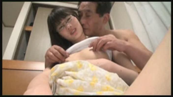 学園祭ナンパ☆Fカップ爆乳JD「奥まで突いて♥」会ったばかり
