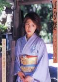 M的妻 上杉佳代子(30歳)