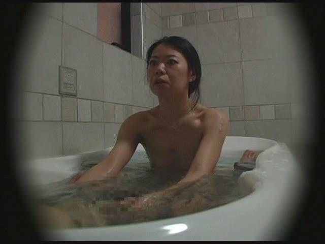 オブ ハニー 無修正DVD・裏DVD販売の無修正DVD テイスト -