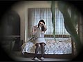 熟女のガードルアナルSEX 【ボディスーツ・矯正下着】2