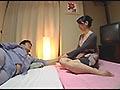 熟女のガードルアナルSEX 【ボディスーツ・矯正下着】30