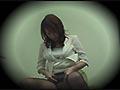 熟女のガードルアナルSEX 【ボディスーツ・矯正下着】4