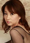 元単体AV女優 今はアナラー激淫熟女 美希36歳 1