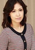 真性アナラー 美形婬獣熟女ちんぽ狂い 澪29歳