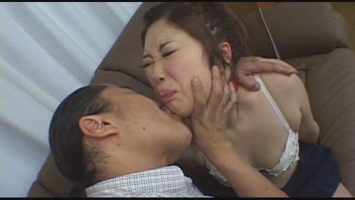 乳輪大きめの人妻と浮気SEXをハメ撮りした素人投稿のエロ動画