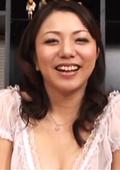発情若妻 吉永沙織34歳 2