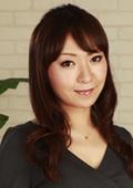 淫乱チ○ポ狂い アナル中出し若妻 平松恵理香32歳