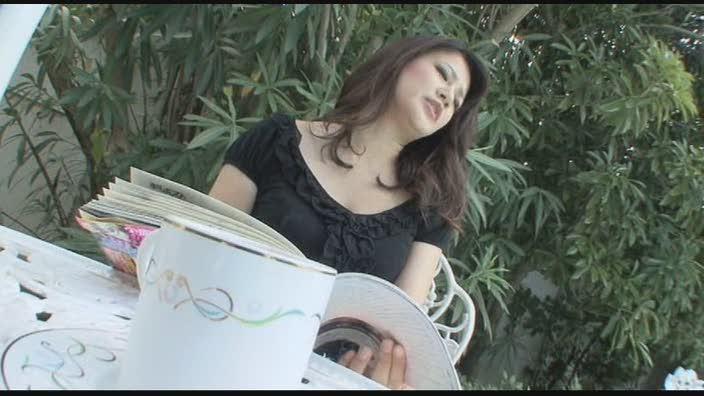 素人投稿家で可愛い剛毛JD妹がお風呂入る一部始終を隠し撮り