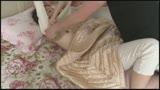 プロレス技で責められた五十路母 大沼博子 51歳27