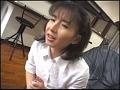 熟女のまごころ  山崎香奈・山野潤子