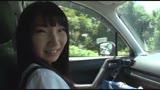 年の離れた女子校生とハメまくり孕ませ温泉旅行 今村加奈子2