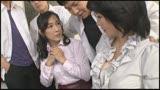 完熟学園 輪姦されたベテラン女教師たち 服部圭子 54歳 / 上島美都子 52歳6