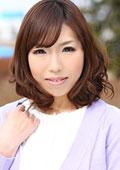 美奈子 31歳 母乳滴るお母さん 2