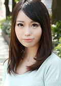美鈴 22歳 息子のために筆おろし 禁断性交