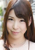 美桜 21歳 長身の巨乳人妻