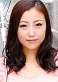 涼花 43歳 Gカップの爆乳人妻