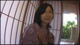 素人五十路妻ドキュメント 温泉不倫旅行 〜ゆき 51歳 主婦 結婚21年〜18