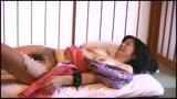 素人五十路妻ドキュメント 温泉不倫旅行 〜ゆき 51歳 主婦 結婚21年〜21
