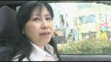 素人五十路妻ドキュメント 温泉不倫旅行 〜きょうこ 50歳 子供 1人 結婚 27年〜1