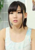 りほ 20歳 アルバイトの女の子