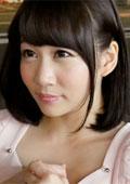 ゆり 23歳 ミニマム女子