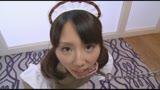 美少女奴隷ペット 神田るみ18歳25