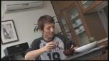 まるっと!白鳥寿美礼8