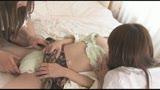 熟レズ12組!絶妙なキスとネチっこい愛撫にメロメロ!ノンケの女が骨抜きにされた禁断の快楽4時間24