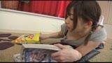 お兄ちゃんの変態 麻里梨夏 激カワ妹と猥褻遊戯0