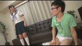 お兄ちゃんの変態 麻里梨夏 激カワ妹と猥褻遊戯19