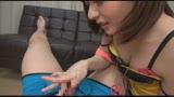 お兄ちゃんの変態 麻里梨夏 激カワ妹と猥褻遊戯30