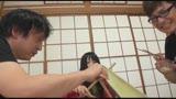 こんなお店があったらいいなシリーズ 本日開店! 流し尿麺 南梨央奈12