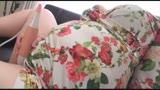 過積載の女 藤木静子 50歳 体重91.2kg デカ尻!デカ腹!豊満熟女の圧迫遊戯!13