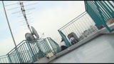 みなりおの妄想の世界 南梨央奈 妄想変態女子のやりたい放題スパイラル!10
