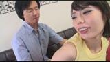 美女のお顔をベロベロ舐めたい 川菜美鈴29
