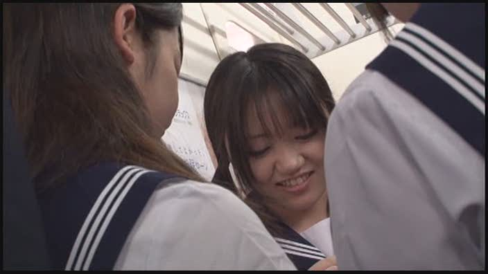 ドエロ過ぎるフェラテクの素人娘【個人撮影】