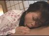 初撮り五十路 母と息子の近親相姦 柴田涼子11