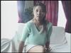 【着衣】ノーブラ着衣画像【巨乳】 [無断転載禁止]©bbspink.comYouTube動画>2本 ->画像>431枚